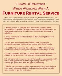 How Do You Make A Lease Agreement Impressive How To Make Rent Agreement Beautiful Storage Rental Agreement