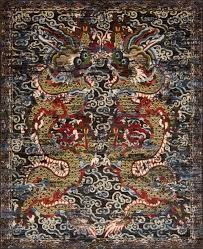 inspired by his many trips to the culture rich lands of the far east barclay butera is thrilled to introduce this remarkable collection of fine carpets