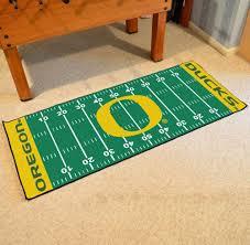 football area rug unique oregon runner 30