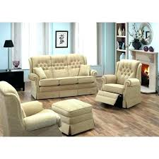 room and board sofa room and board sofa review room and board furniture reviews medium size
