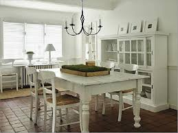 painted dining room furniture ideas. White Painted Dining Room Furniture 14767 In Plans 11 Ideas O