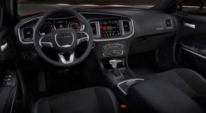 2018 dodge 300. plain 2018 just click download link in many resolutions at the end of this sentence  and you will be redirected on direct image file then must right  inside 2018 dodge 300 e