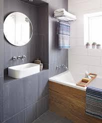 hotel style bathroom ideas