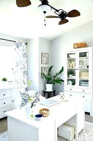 trendy home office furniture. Trendy Office Accessories Fascinating Colorful Decorating Ideas Home Decor This Furniture Contemporary .