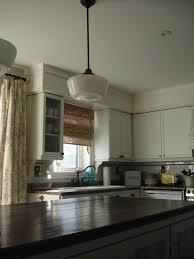 traditional kitchen design by toronto interior designer chris kauffman