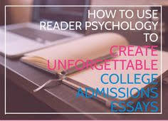 college essay topics to avoid college admission college and   college application essay help online how to write irresistible admissions personal statements