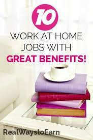 c188cf12d0526d2ef6ccb8bfc0afcb95 work at home panies work at home jobs