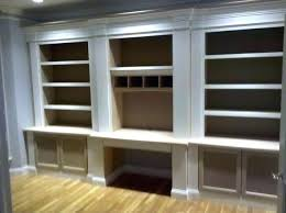 built in study furniture. Home Office Built Ins Study Traditional In Furniture O