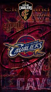 res 1080x1920 cavs wallpaper inspirational big three cleveland cavaliers iphone
