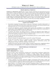 cover letter sample resume templates sample resume cover letter best cv format resume cover letter examples templates doc mh kptfsample resume templates