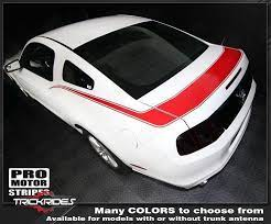 Trickrides Mustang Mustanggt Mustangnation Trickit Cars Vehicle Ford Ford Mustang Ford Stripes