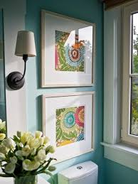 Small Picture Best 25 Framed fabric art ideas only on Pinterest Framed fabric