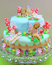 Small Picture The 25 best Fairy cupcakes ideas on Pinterest Mushroom cupcakes