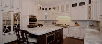 Custom Kitchen Furniture Amish Custom Kitchens Craftsmanship Style Quality