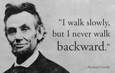 10 Inspirational Abraham Lincoln Quotes | Quotes | Pinterest ... via Relatably.com