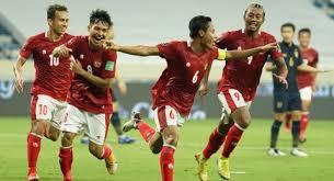 Berdasarkan seeding yang sudah ditentukan, indonesia ditempatkan. Prediksi Vietnam Vs Indonesia Di Kualifikasi Piala Dunia 2022 Zona Asia