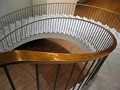 Ohne ziele ist man wie ein schiff ohne ruder: Treppe Wikipedia