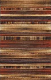 rustic area rugs for cabin or western decor fashionable lodge furniture of america phone number you ll love within rug prepare amaz