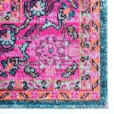 market intended for inspirations old world outdoor rugs targe outdoor