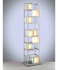 Tafellamp Designer Floor Lamps Cast Iron Lamp Minka Group George