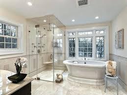 bathroom remodeling houston. Perfect Houston Bathroom Design Houston Remodeling Master Bath Remodel  Showrooms On Bathroom Remodeling Houston I