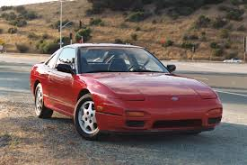 2018 nissan 240. perfect 2018 1993 nissan 240sx throughout 2018 nissan 240