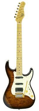 yamaha electric guitar wiring diagram images image about wiring guitar straps savoy electric wiring schematics