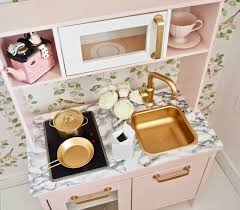 i have put together a you also on how i transformed my mini kitchen i will make sure to link to the at the bottom of this post