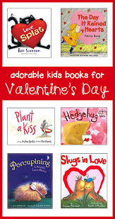 about cute book activities