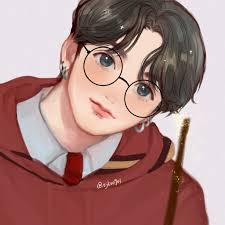 Get all of hollywood.com's best movies lists, news, and more. Pin By Ashmin95 On Bts Edits And Fanart Anime Jungkook Fanart Cute Anime Wallpaper