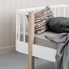 furniture websites design oliver furniture. delighful furniture in furniture websites design oliver
