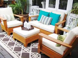 home trends patio furniture. Large Size Of Patio:42 Coolest Home Trends Patio Chair Cushions Furniture