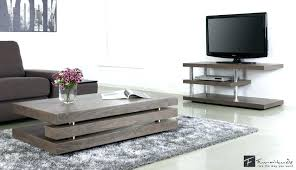 tv stand and coffee table coffee table stand and coffee table matching end coffee stand and