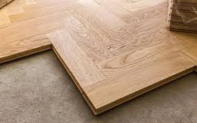2021 bamboo flooring cost cost to
