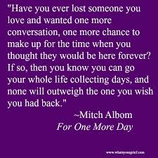 40 Quotes About Grief Coping And Life After Loss What's Your Grief Inspiration Quotes To Console Someone Who Lost A Loved One