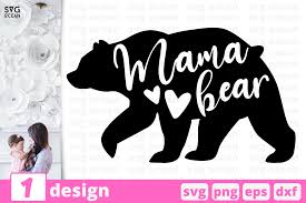 Free download 34 best quality ohio state silhouette at getdrawings. Skull Mom Life Svg Free Free Svg Cut Files Create Your Diy Projects Using Your Cricut Explore Silhouette And More The Free Cut Files Include Svg Dxf Eps And Png Files