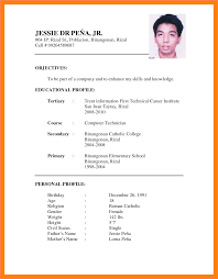 resume job application resume coloring example of resume apply job leave latter