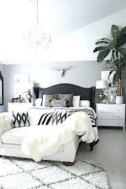 black and white bedroom accessories. Wonderful White Black White And Pink Bedroom Decorating Ideas  Accessories Neutral With Crystal Throughout Black And White Bedroom Accessories D