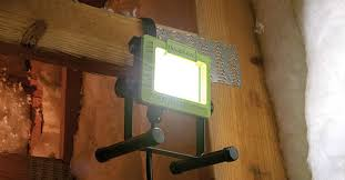 Best <b>Portable</b> Work Lights In 2019: Buying Guide and Reviews