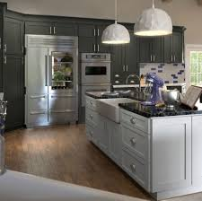 Rta Shaker Kitchen Cabinets Cabinet Promo Codes And Coupons The Rta Store