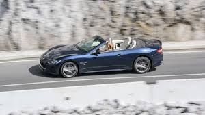 2018 maserati cars. exellent 2018 maserati gran turismo photo 2  intended 2018 maserati cars i