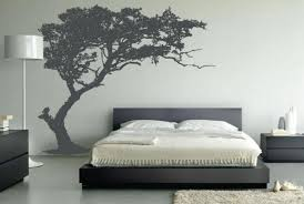 decoration for your home interior with stunning tree images wall art inside plans 12 on house wall art with decoration for your home interior with stunning tree images wall art