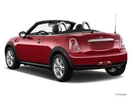 mini cooper convertible 2015 interior. 2015 mini cooper roadster exterior photos mini convertible interior