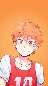 Maybe you would like to learn more about one of these? 50 Hinata Haikyuu Phone Wallpaper Volleyball Haikyuu Android Iphone Hd Wallpaper Background Download Png Jpg 2021