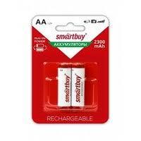 Батарейки и <b>аккумуляторы SmartBuy</b> — купить на Яндекс.Маркете