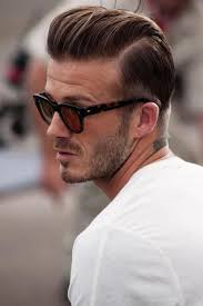 61 best Haircuts images on Pinterest   Hairstyles  Hairstyle ideas furthermore Undercut Hairstyle Men Ponytail unique – wodip likewise  furthermore Awesome New Hairstyle Photos   Best Hairstyles in 2017   picaxe us besides 30 marvelous Mens Undercut Hairstyle With Beard – wodip further Undercut Hairstyle Men inspiration – wodip as well Mens Hairstyles 2017 Undercut With Beard rustic – wodip moreover  as well Fade Undercut Hairstyle amazing – wodip in addition Undercut Hairstyle Men 2017 newest – wodip additionally 25 fancy New Hairstyles For Men Undercut – wodip. on undercut hairstyle men inspiration wodip com