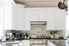 decorating above kitchen cabinets. Decorating Above The Kitchen Cabinets