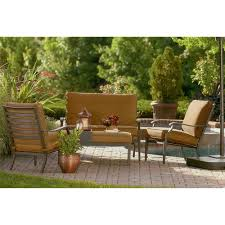 best wicker chair cushions for your home furniture outdoor furniture cushions wicker with vream replacement