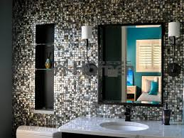 Small Picture Popular Luxury Bathroom Tiles Buy Cheap Luxury Bathroom Tiles lots
