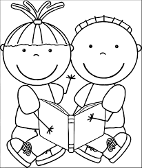 Student Award Clipart Black And White 6027 Loadtve